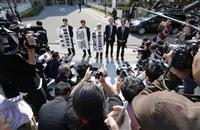 【大川小津波訴訟】「現場の判断ミス」から「組織的過失」に 震災1年前に予見可能