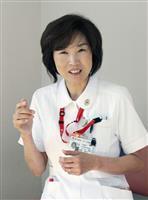 悲しみに寄り添い続ける 熊本地震で活動の看護師、災害時の遺族ケアの必要性訴え