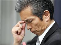【財務次官セクハラ疑惑】会見詳報(3完)「テレ朝から抗議があり、福田氏から反論がないの…
