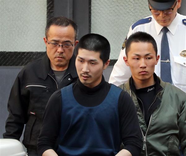 https://www.sankei.com/images/news/180501/afr1805010007-p1.jpg
