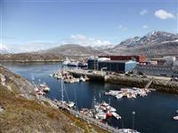 【世界を読む】世界最大の島グリーンランドに中国が接近…一帯一路は北極へ
