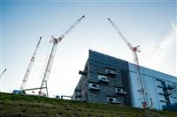 【経済インサイド】東芝が中期経営計画の発表見送り 再建まだ波乱含み