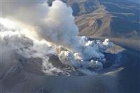 新燃岳噴火2カ月 終息の兆し見えず…長期化懸念、農業や観光業に影響