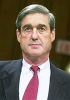 モラー氏、「司法妨害」に強い関心か 米大統領のロシア疑惑捜査で