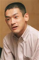 【正論】対朝宥和が生む「堕落」を避けよ 東洋学園大学教授・櫻田淳