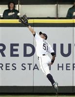 【MLB】イチロー、貫くマリナーズ愛 来季以降は選手として出場可能