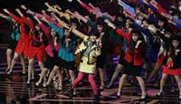 【平成30年史 デジタルが変えた文化(2)】ユーチューブ 「ダンシング・ヒーロー」再評…