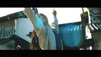 【動画】宮城・村田町、PR動画で魅力発信 ラップグループ「GAGLE」の音楽にダンサー…