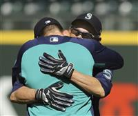 【MLB】イチロー補佐就任 ファン「こんな選手、もう出てこない」「イチローロスだ」