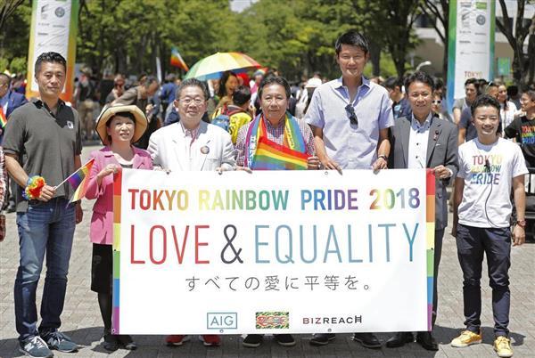 https://www.sankei.com/images/news/180506/plt1805060010-p1.jpg