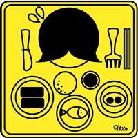 【山本一力の人生相談】子供の食事作り…完ぺきであるべきか