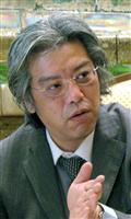 【正論】「核付き」の平和協定を懸念する 防衛大学校教授・倉田秀也