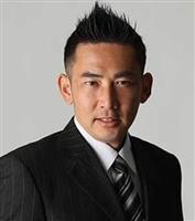 【谷山雄二朗のばかモン英語塾】(34)「イチローは、英語を学ぼうとしない」 Reall…