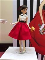 【関西の議論】京都で買い占められた人形、中国のサイトで販売…悪質転売、どう防ぐ