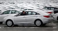 【経済裏読み】韓国と同じ道?日米FTA交渉なら自動車通商摩擦の再燃か