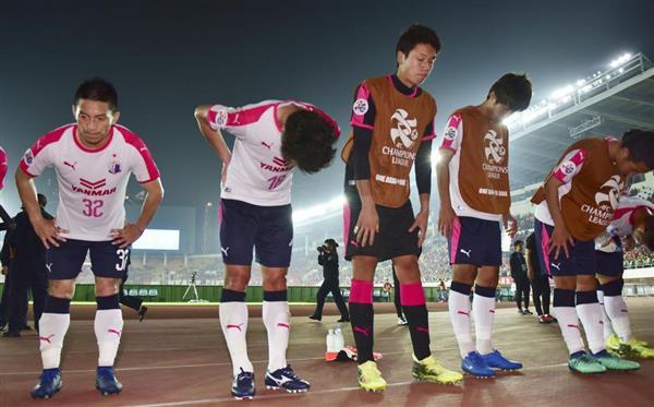 【スポーツなんでやねん】日本サッカーの現在地は…「低空飛行」のJリーグ、代表は飛躍でき…