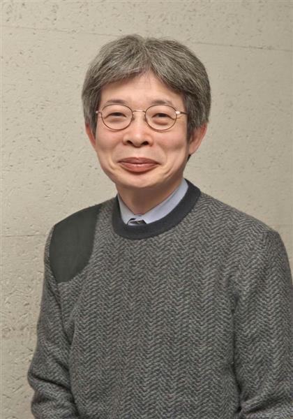 新・仕事の周辺】平田オリザ(劇...