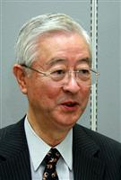【正論】猛烈な圧力こそ北を譲歩させる 杏林大学名誉教授・田久保忠衛