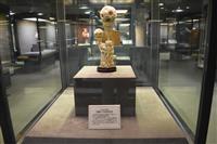 【日本再発見 たびを楽しむ】世界に2つしかない「26層くりぬき宝玉」~象牙彫刻美術館(…