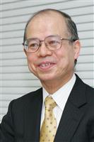 【正論】自民党は改憲主導の役割果たせ 百地章国士舘大学特任教授・日本大学名誉教授