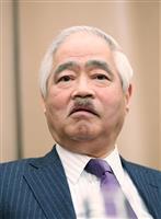 「NEWS23」アンカー、岸井成格さんが死去