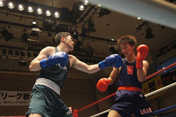 日本のボクシング世界王者一覧 -...