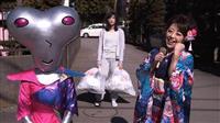 働く女性の「あるある」を1分間の動画に 読売テレビ配信中