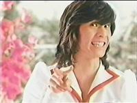 【西城秀樹さん死去】「大変お世話になりました」ハウス食品グループ本社 カレー「ヒデキ、…
