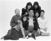 【西城秀樹さん死去】小林亜星さん「特別な凄味を持ったトップアーティスト」