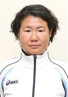 【ラグビー】浅見敬子元HCが新理事就任 ワールドラグビー 日本からは2人に