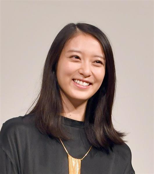女優の武井咲さん、7月復帰へ 所...