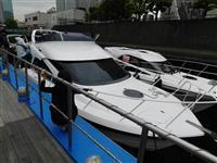 【経済インサイド】保有から利用へ 「ボートシェア」人気はカーシェア成長のヒントになるか