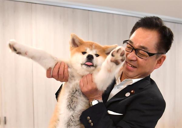 https://www.sankei.com/images/news/180523/spo1805230025-p6.jpg