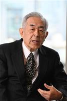 【正論】停滞に覆われる4期目プーチン 北海道大学名誉教授・木村汎