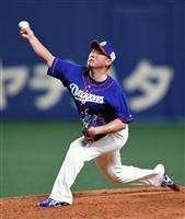 【プロ野球通信】今年の球宴、頼みは松坂大輔? 清宮幸太郎の出場はどっちのオールスター?…