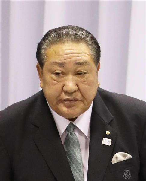 田中英寿氏