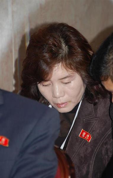 北朝鮮の話題・最新情報 BIGLOBEニュース