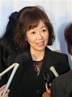 【西城秀樹さん通夜】女優、浅田美代子さん「あんなやさしいスターはいない」
