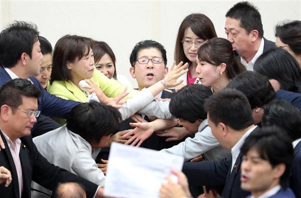 http://www.sankei.com/images/news/180525/plt1805250046-p3.jpg