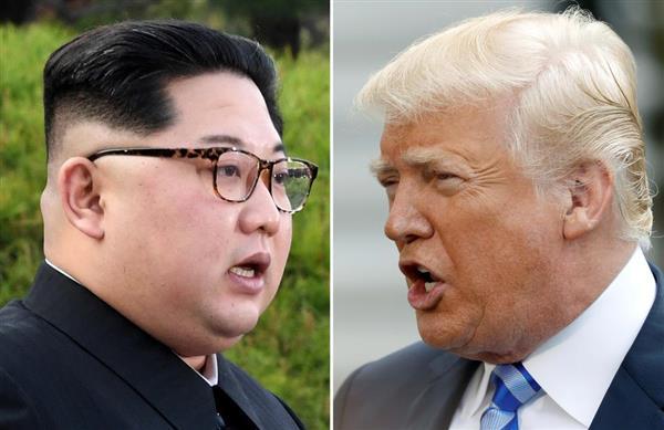 【久保田るり子の朝鮮半島ウォッチ】北に米朝会談を蹴る選択肢は無い 揺さ…