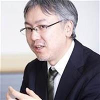 【新聞に喝!】日本はどう立ち振る舞うべきか 米中対立激化、巨視的な報道を ブロガー・投…
