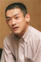 【正論】北が被る「怒りと敵意」の代償 東洋学園大学教授・櫻田淳