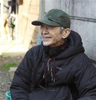 映画撮影監督 たむらまさきさんが死去 「竜馬暗殺」「萌の朱雀」などを担当