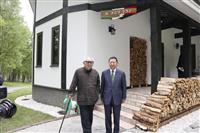 「北の国から」倉本聡さん監修レストランが開業