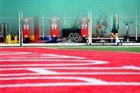 【アメフット】日大選手声明文・全文 「監督らの指示に盲目的に従っていた」「指導体制を含…