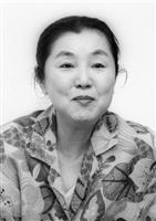 パリ在住ジャーナリスト、増井和子さん死去 85歳