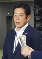 【加計学園問題】31日に愛媛県庁訪問し「首相面会否定」説明へ