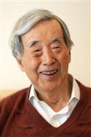 和歌山出身の直木賞作家・津本陽さん死去 「きりっとした素晴らしい人だった」県内でも惜し…