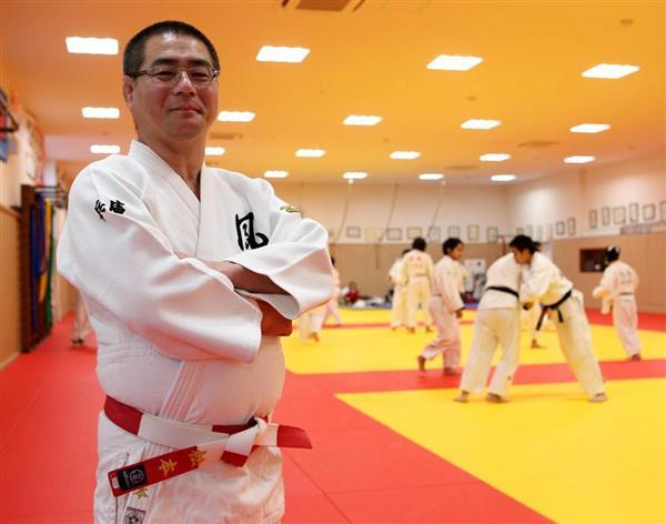 大会成績・予定|帝京大学 柔道部 オフィシャルサイト