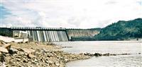 【海峡を越えて 「朝のくに」ものがたり】(21)日本人が築いた「電力遺産」を食い潰す北…